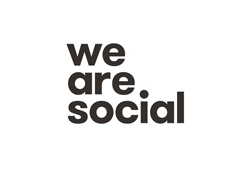 we are social